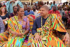 Le plus riche de Cote d'Ivoire, homme-plus-riche-cote-divoire