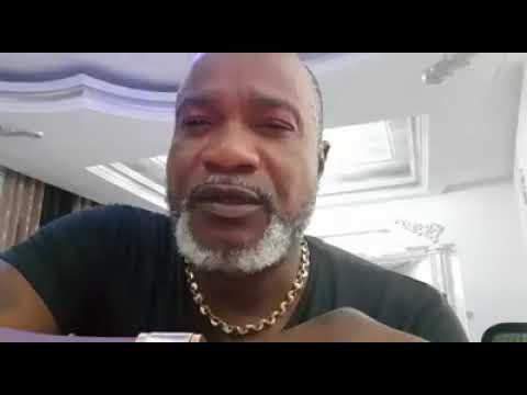 Olomidé appelle à la mobilisation contre l'esclavage en Libye- masque blanc - ivoiriennes au maroc - ivoiriens de l'étrangers