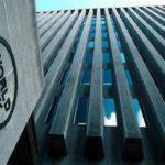 Côte d'Ivoire: 32 milliards de Fcfa de la Banque mondiale pour financer des projets relatifs au bien-être des enfants du pays