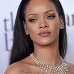 Rihanna annoncée à Dakar le 2 février prochain