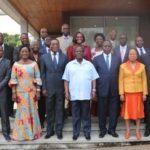 PDCI : Bédié convoque un congrès extraordinaire de « stabilité »