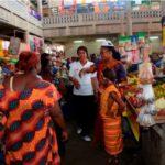 marché de cocody faire l'amour twitter diaspora ivoirienne