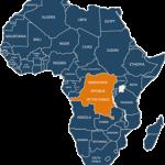 Ruée mondiale vers le cobalt congolais