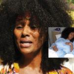 Nayanka Bell expropriée en Côte d'Ivoire par des Burkinabè