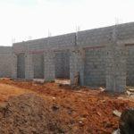 Comment acquérir un logement à Abidjan