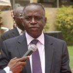 Noël Akossi Bendjo limogé de la SIR pour des raisons politiques