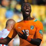 Football/ Lacina Traoré dément avoir falsifié son identité