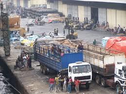 3 Port autonome d'abidjan - Site de la Diaspora Ivoirienne