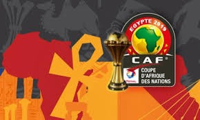 CAN2019 Egypte